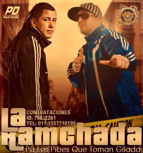 La Ramchada