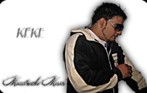 El Keke ft. Yakee - Si No Te Hubiera Conocido (Nuevo 2010) | Cumbia
