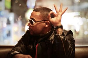 Don Omar Ft. Tempo, Daddy Yankee y Dynasty - Hasta Abajo 2.5 (Official Remix) | General