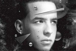 Daddy Yankee Feat. Sami Cultura - La Despedida [Official Remix] [2010] | General