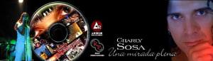Carlos 'Charly' Sosa – Difusion y Saludo A La Web   Cumbia