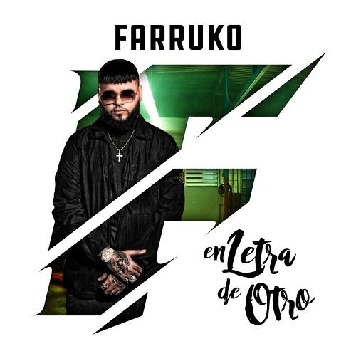 Farruko cd 2019