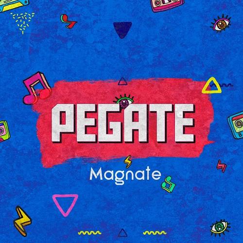 Magnate reggaeton 2019