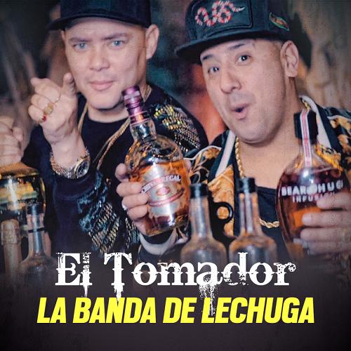 La Banda De Lechuga 2019
