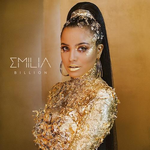 Emilia Nuevo tema 2019
