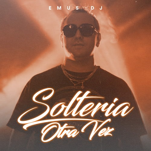 Emus DJ 2019