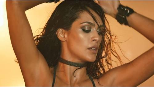 Alaya ft Zion & Lennox - Tócamelo (Video Oficial) | Zion & Lennox