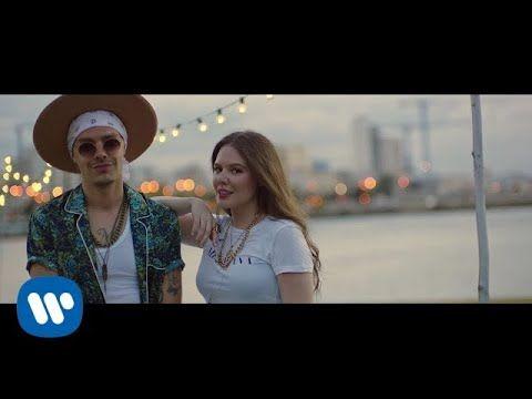 Jesse & Joy ft Gente De Zona - 3 A.M   Gente De Zona