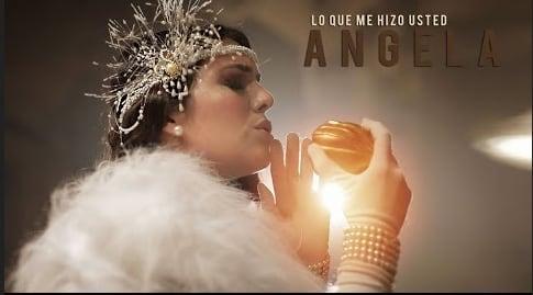 angela leiva 2019