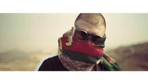 Farruko - Mi Forma de Ser (Video Oficial) | Farruko