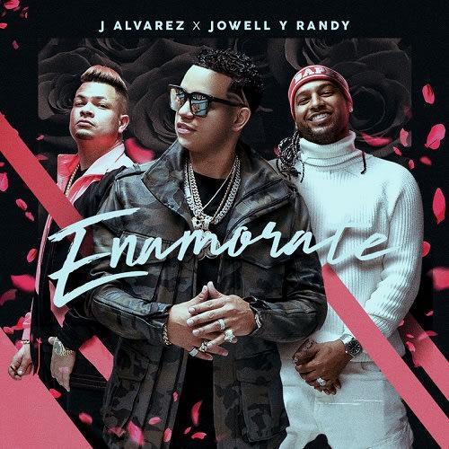 J Alvarez 2019