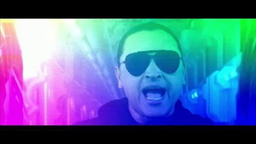 Steve Aoki ft Daddy Yankee, Play-N-Skillz y Elvis Crespo - Azukita (Video Oficial)   Daddy Yankee