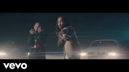 Tory Lanez ft Ozuna - Pa Mi (Video Oficial) | Ozuna
