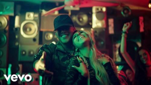 Kim Viera ft Daddy Yankee - Como (Video Oficial)   Daddy Yankee