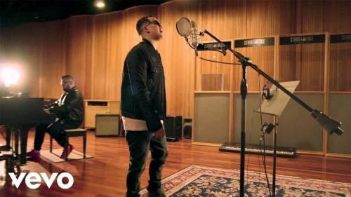 J Alvarez - Motivame (Video Oficial)   J Alvarez