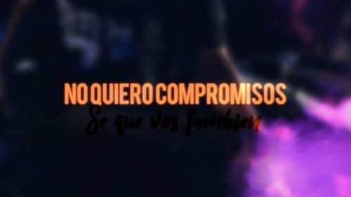 Titulares - Si Pinta | Cumbia 2017