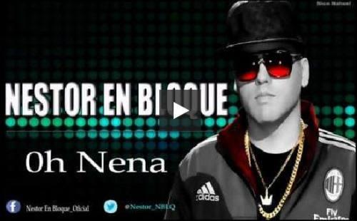 cumbia nueva 2015