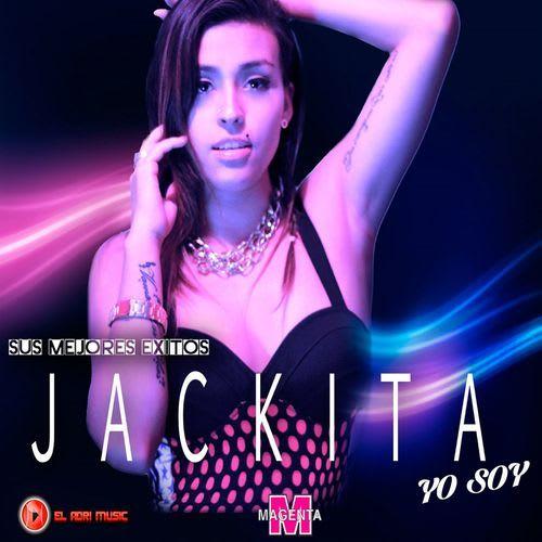 Jackita 2016