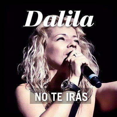 Dalila 2017