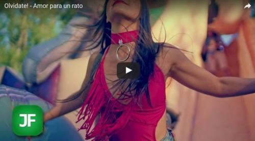 cumbia pop uruguaya
