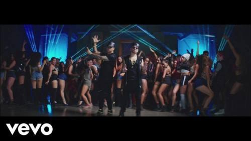 Yandel ft. Wisin - Como Antes   Wisin & Yandel
