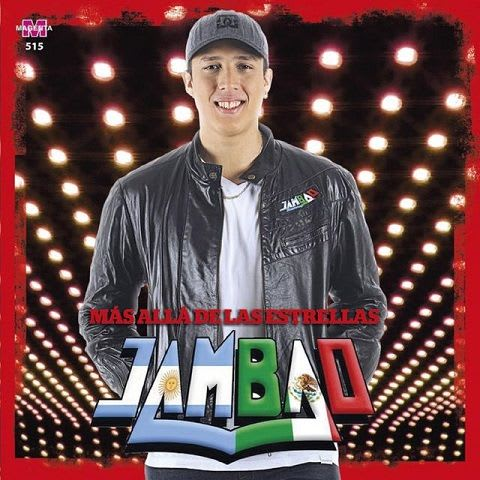 descargar disco de jambao 2015 2016