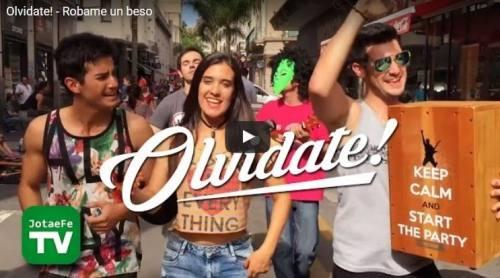 cumbia uruguaya nueva 2016