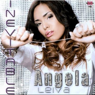 descarga cd angela leiva inevitable
