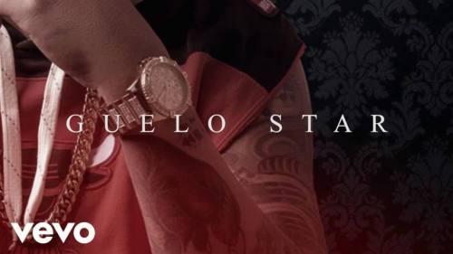 Guelo Star - Se Convierte (Video Lyric Oficial)   Guelo Star