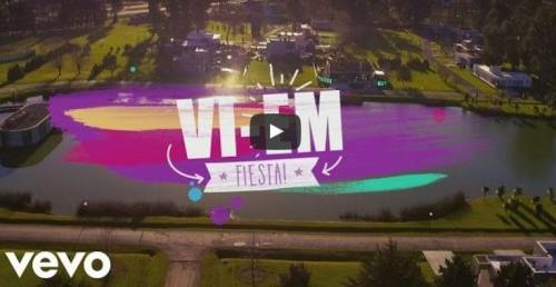 Vi-Em 2016