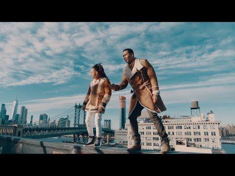 Ozuna ft Romeo Santos - El Farsante (Remix) | Romeo Santos