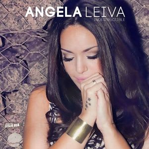 angela leiva nuevo tema 2014