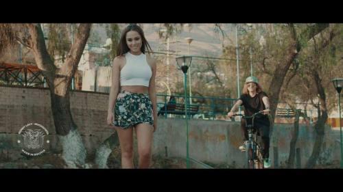 Maluma Ft. Marc Anthony - Felices Los 4 (Version Salsa) | Salsa