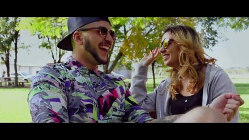 CNCO ft Yandel - Hey Dj (Video Oficial) | CNCO