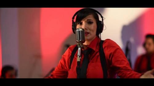 CNCO Ft. Yandel - Hey DJ (Official Remix) | CNCO