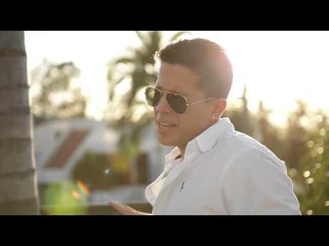 El Reja Ft El Gucci - Rompe La Barra (Video Oficial) | El Reja