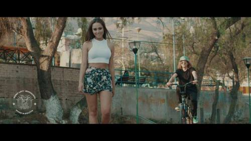 Cali y El Dandee Ft. Shaggy - Lumbra (Video Oficial + MP3)   Cali y El Dandee