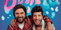 Juanes ft Sebastian Yatra - Bonita (Video Oficial) | Latinos