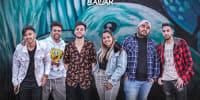 Canto Para Bailar ft Sin Limite y Los Tios de Juan - Dile a Tu Padre   Cumbia Uruguaya