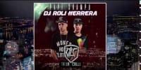 De La Calle - Papi Shampu (Remix by Dj Roli Herrera)   Remix
