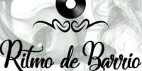remix 2017