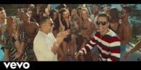 Felipe Pelaez ft Maluma - Vivo Pensando En Ti (Video Oficial + MP3) | Vallenato