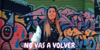Daddy Yankee - The Boss (Mike Morato Mashup)   Remix
