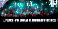 Emus Dj - No Soy Como Vos (Video Lyric Oficial + MP3)   Remix