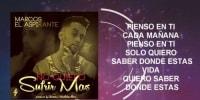 Mike Morato - Baila Reggaeton (Mashup)   Remix