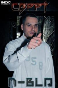 Nestor En Bloque Ft Remixero - Ella [Tema Nuevo 2012] | Cumbia