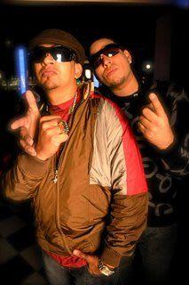 j-king&maximan
