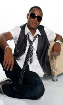 Eddy Lover - Difusion Panama Music (x3)   General