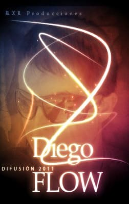 Diego Flow - Buscate Otro Amor | General