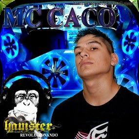 Mc Caco - Difusion 2010 (x2) | Cumbia